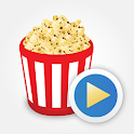 Flixster Digital Copy icon