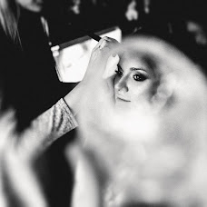 Wedding photographer Sergey Volkov (volkway). Photo of 15.02.2018