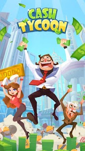 Cash Tycoon Android APK Download 1