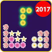 Brick Game Classic New 2017 - Free Puzzle 9999