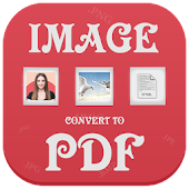 Fast Convert All Image to Pdf