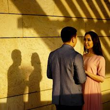 Wedding photographer Kayrat Shozhebaev (shozhebayev). Photo of 16.03.2018