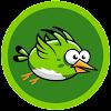 Birdie Birdie APK