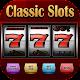 Classic Slot Machine Free (game)