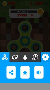 Spinny apk screenshot 14