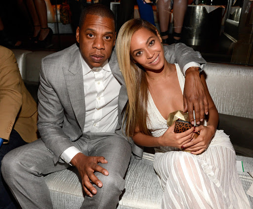 Jay Z and Beyoncé opened their tour on Wednesday but not everyone was happy.