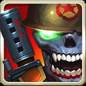 Zombie Commando icon