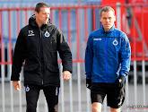 Club Brugge stelt oude bekende van Beerschot en Westerlo aan als opvolger van Timmy Simons