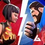 Mayhem Combat - Fighting Game 1.5.3