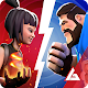 Mayhem Combat - Fighting Game for PC-Windows 7,8,10 and Mac