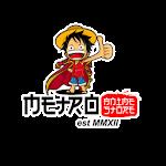 Anime Vietsub Online 24/7 1.1