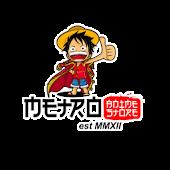 Tải Anime Vietsub miễn phí