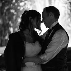 Wedding photographer Alessandro Genovese (AlessandroGenov). Photo of 15.09.2016