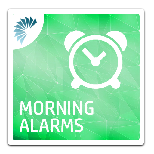 Funny Morning Alarm Ringtones