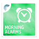 Funny Morning Alarm Ringtones Download on Windows