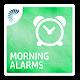 Funny Morning Alarm Ringtones Download on Windows