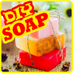 DIY Soap Recipes and homemade Soap 2.0