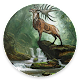Celtic Mythology Download on Windows