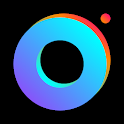 Video Editor: Movie Maker, Edit Videos, Effects icon