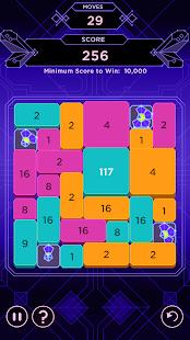 Arkadium Imago –經典益智遊戲