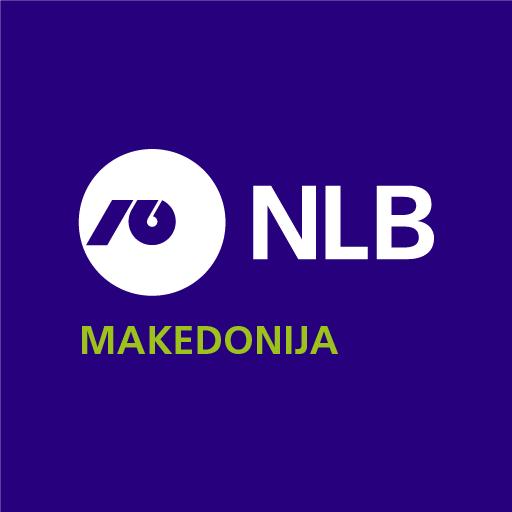 Android aplikacija NLB mKlik – NLB Banka Skopje