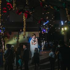 Wedding photographer José Angel gutiérrez (JoseAngelG). Photo of 26.06.2018