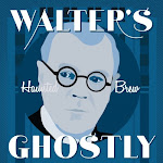 Faust Walter's Ghostly Pale Ale