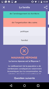 Concours Paramédical & Social - Révision - náhled