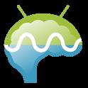 Mindroid PRO Unlock icon