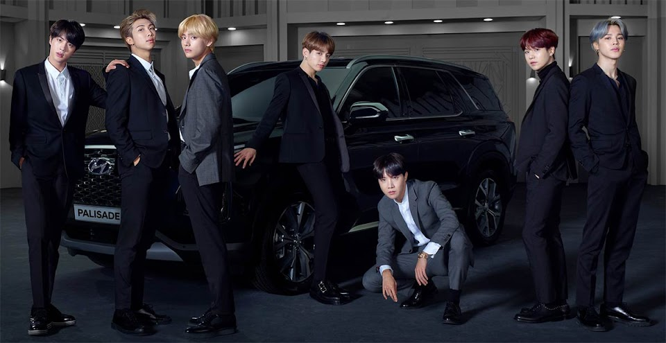 BTS-Hyundai-Palisade-Branding-in-Asia