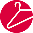 Try-On icon