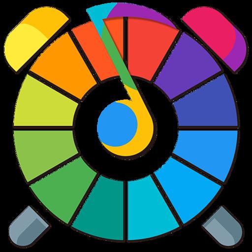 Smart Music Alarm Clock