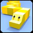 Cube Snake APK