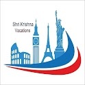 Shri Krishna Vacations