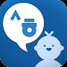 com.sejong.koreanconversation