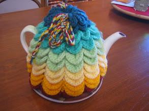Photo: http://crochetroo.blogspot.com/2006_05_01_archive.html
