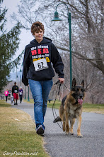 Photo: Find Your Greatness 5K Run/Walk Riverfront Trail  Download: http://photos.garypaulson.net/p620009788/e56f721fc