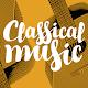Classical Music Radio 2019