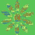 WordsOfBub - First sentences icon