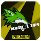 Magical Premium Betting Tips apk