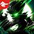 Zombie Avengers:(Dreamsky)Stickman War Z file APK Free for PC, smart TV Download