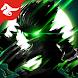 Zombie Avengers:(Dreamsky) Stickman War Z-ゾンビ - Androidアプリ
