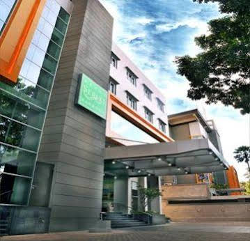 Grand Serela Setiabudhi Bandung