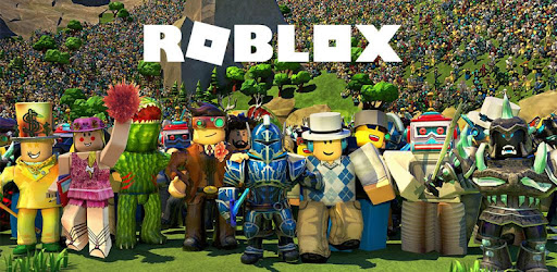 Roblox – Applications sur Google Play