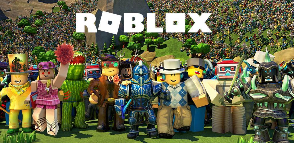 Roblox Xbox Apk
