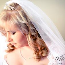 Wedding photographer Cindy Harmse (adicto). Photo of 01.01.2019