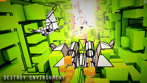 Voxel Fly VR  {cheat|hack|gameplay|apk mod|resources generator} 1