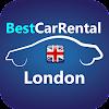 London Car Rental, UK APK