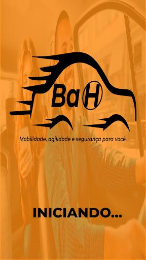 BaH - Motoristas screenshot 1
