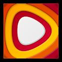 Lyrics Player Offline Music icon